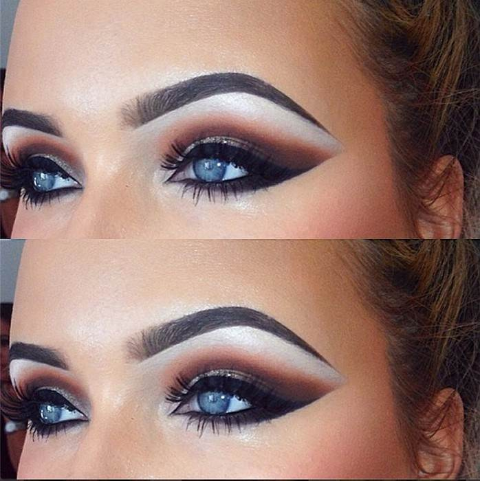 makeup-trends-2016-novate13
