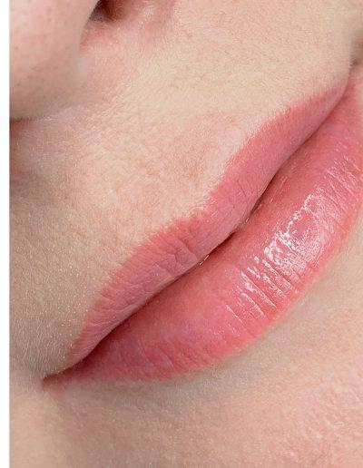 акварельная техника татуаж губ студия татуажа ани дубовик краснодар2