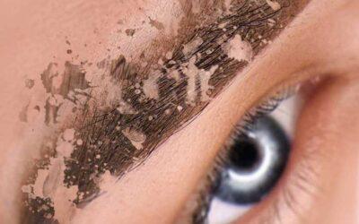 Сколько держится татуаж бровей, губ, век?
